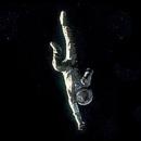"""""""Gravity"""" – Jetzt schwebt das Review ein."""