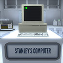 The Stanley Parable – Dieses Review ist gar keines
