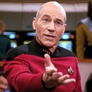 Picard Revisited: Staffel 3 von TNG im Test (Blu-Ray)
