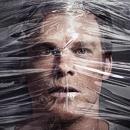 Dexter, Staffel 8 – Lieber ein Ende mit Strecken, als… ?