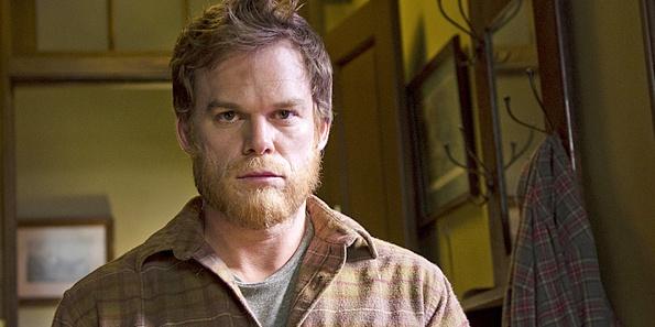 , Dexter, Staffel 8 – Lieber ein Ende mit Strecken, als… ?