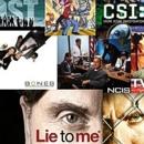 Neue Serien 2014 – Zukunftia fasst zusammen