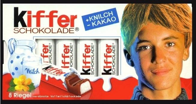 kinderschokolade5