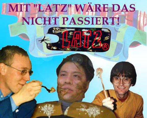 latz3
