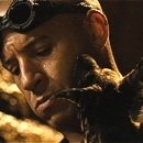 """""""Riddick – Sein Überleben ist seine Rache"""" – Ein verficktes Review"""