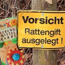 """""""Lebensmittelskandal? Im Kopp!"""" – Plädoyer für mehr Denk beim Nöhl"""