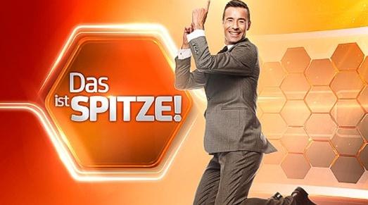 ", ""Kindergeburtstag meets Lachgas?"" – Klapo fordert: TV-Shows raus!"
