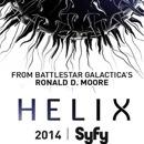 """, Die Serie """"Helix"""" – Verriss pünktlich zur Deutschlandpremiere!"""