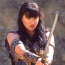 """, """"Xena – Die Kriegerprinzessin"""" – Ein Review, das dem Ruf folgte"""