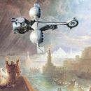 , Die 5 biblischen Plagen phantastischer Filme