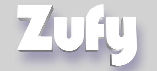 , Neuer Sender, neue Serien: Das Programm von Zufy für 2014 & 2015!