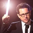 , Der Mann, der zu viel machte – oder: Abrams' Star Wars