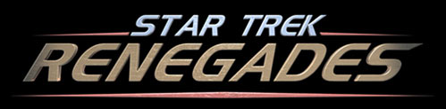 star_trek_renegades_logo