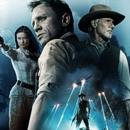 """Cowboys & Aliens"" – Review, knallhart durchgekaut"