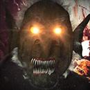 Besser als Flaschenpfanding: Crowdfunding für Goblin 2 gestartet