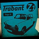 """Trabant Z1, """"Trabant Z1"""" – Der bestellte Verriss zum Hobby-Hörspiel"""