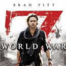 """World War Z"" (16er Version) – Das Review für alle ab 13 ½"