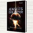 "Daniels Roman ""Jenseits der Götter"" jetzt erhältlich (Trailer Inside)"