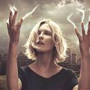 ", ""Melancholia"" – Ein letztes Review vor dem Selbstmord"