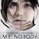 """, """"Mr. Nobody"""" – Ein Review für niemanden"""