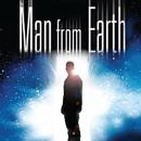 ", ""The Man From Earth"" – Ein Review in nur EINEM Raum!"