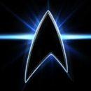 """""""Star Trek"""" – Der ultimative Zukunftia-Artikel (Teil 1)"""