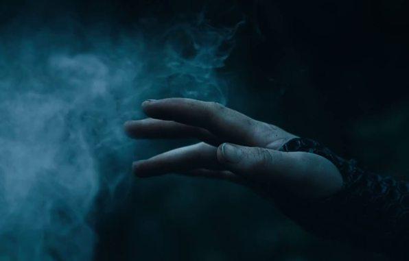 """, """"Die Tribute von Panem – Catching Fire"""" – Ein Review gegen den Hass-Hunger"""