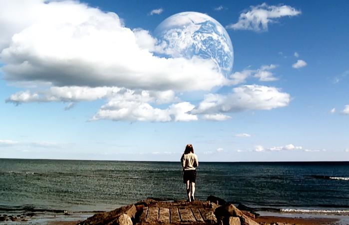 """, """"Under The Skin"""" + """"Another Earth"""" – 2 Reviews für alle mit Indie-Herz"""