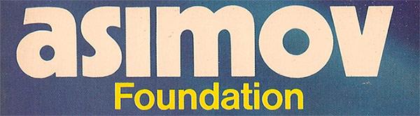 """hbo foundation, Ein Mittel gegen Assi-Muff: HBO verfilmt """"Foundation"""""""