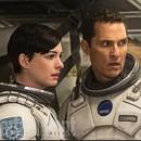 """, """"Interstellar"""" – Ein Review zum Davonfliegen"""