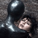 """Under The Skin"" + ""Another Earth"" – 2 Reviews für alle mit Indie-Herz"