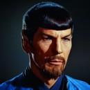 """, """"Star Trek"""" – Der ultimative Zukunftia-Artikel (Teil 2)"""