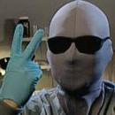 """, """"Hollow Man 2"""" – Das Review, das keiner sehen will."""