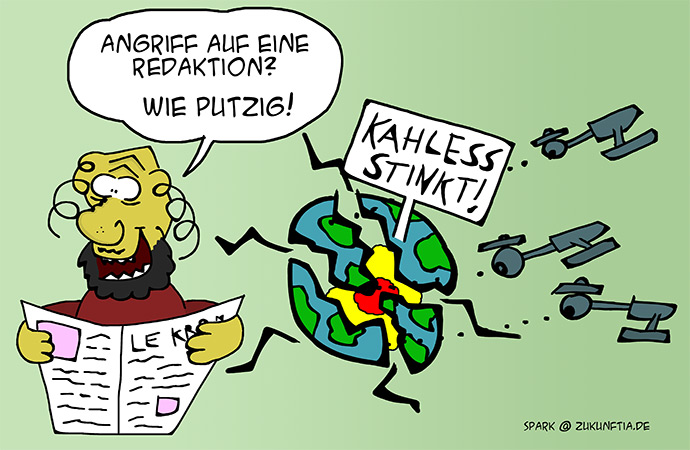 satire_krakel_klein