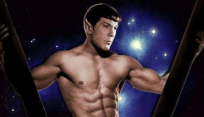 muskel_spock