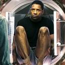 """""""Déjà Vu"""" – Das Review zu den """"Voyager""""-Folgen 8.01/8.02"""