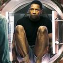 """, """"Déjà Vu"""" – Das Review zu den """"Voyager""""-Folgen 8.01/8.02"""