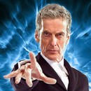 """Doctor Who"" – Reviews der Episoden 8.07 bis 8.12"
