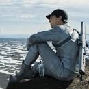 """, """"Oblivion"""" – Das Review für Plünderer"""