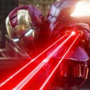 ", ""Iron Man 3"" – Ein un-Iron-isches Review?"