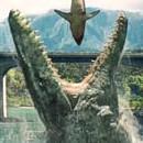 """""""Jurassic World"""" – Das Review, das kaum Zähne zeigt"""