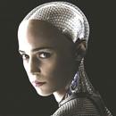 """""""Ex Machina"""" – Das Review für Herrn Turing"""