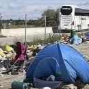 Flüchtlinge in Deutschland – (K)ein Lösungsvorschlag.