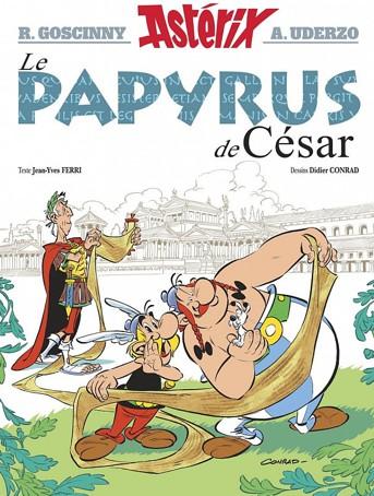 papyrusasterix6