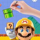 """Ein Traum wird feucht: """"Super Mario Maker"""" ist da!"""