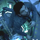 """The Expanse"" – Review! Expandiert die TV-Serien-Welt?"