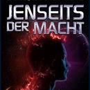 """, """"Jenseits der Macht"""" – Macht nix: Mein zweiter Roman ist erhältlich."""