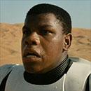 , Star Wars: Das Erwachen der Macht – Ein Review für Aufgeweckte