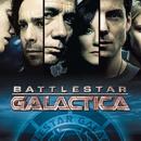 """""""Battlestar Galactica"""" – Review der besten zwei Staffeln"""