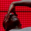 """, """"Black Mirror"""" – Review der kürzesten Lieblingsserie"""